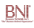 Business Network Int
