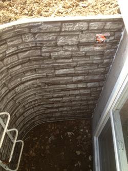 window installation in carlisle pa basement waterproofing york pa