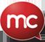 Merchant Circle Waterproofing Reviews