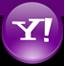 Yahoo Waterproofing Reviews