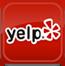 Yelp Waterproofing Reviews